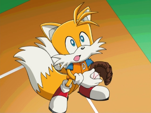 File:Tails30.jpg