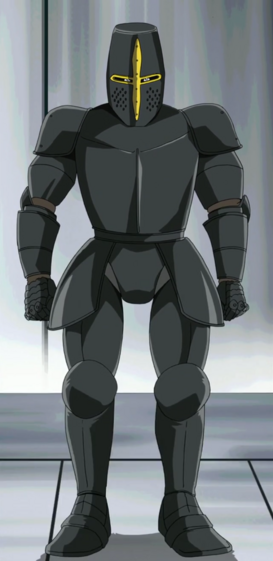 File:The Black Knight Sonic X.png