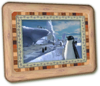 File:SU Holoska Photo Frame.png