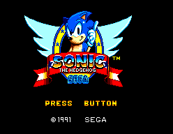 File:Sonic-8-Bit-Title-Screen.png