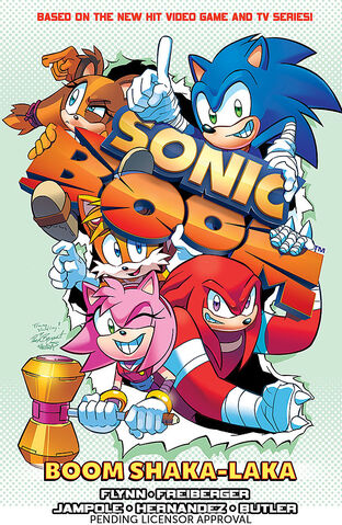 File:SonicBoomvol2.jpg