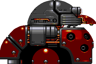 File:Sonic & Knuckles final boss (Gigantic Eggman Robo) - side.png
