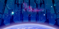 Special Stage (Sonic Colors)