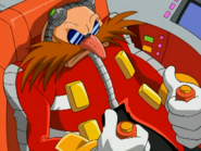 Ep45 Eggman about to fire