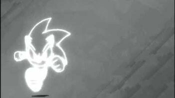 Sonic X T.O