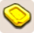 File:Yellow Material.png