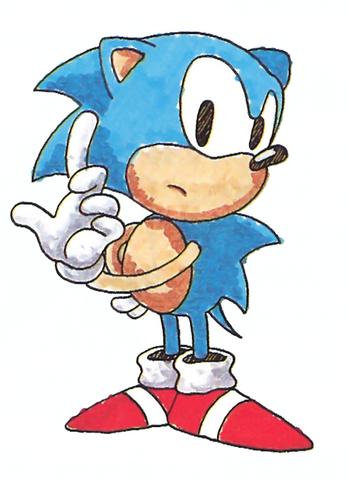 File:Sonic-I-JP-Art-VII.png