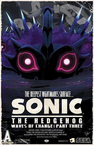 File:Sonic262var.jpg