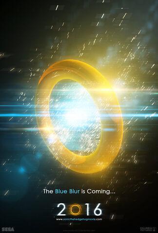 File:Sonic movie teaser 2 by mateus2014-d8879tw.jpg