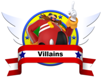 Villainsbutton