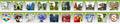 Thumbnail for version as of 00:07, September 27, 2011