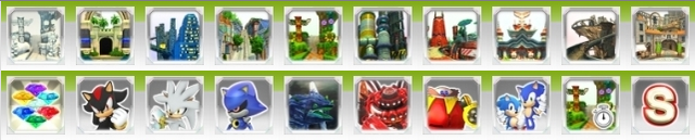 File:SG Achievements Spoilers.png