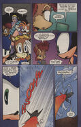 STH106PAGE3