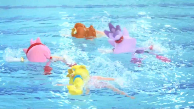 File:Synchronized Swimming3.png