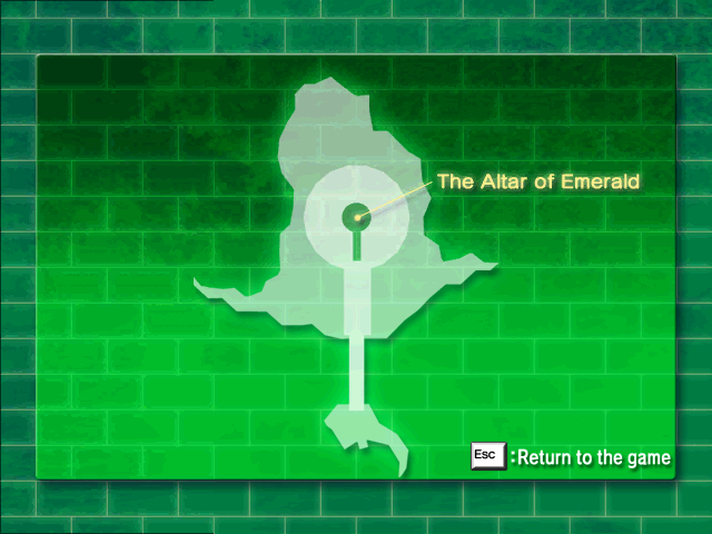 File:The Altar of Emerald map.png