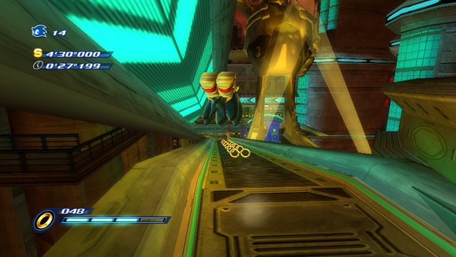 File:Eggmanland (Wii) Screenshot 5.png