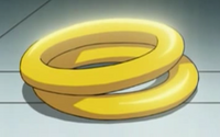 Limiters Sonic X