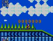 Sky-High-Zone-Screenshot