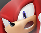 Sonic Jump - Knuckles Icon