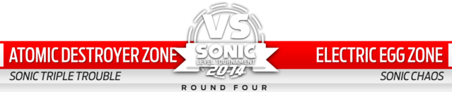 File:SLT2014 - Round Four - vs6.png