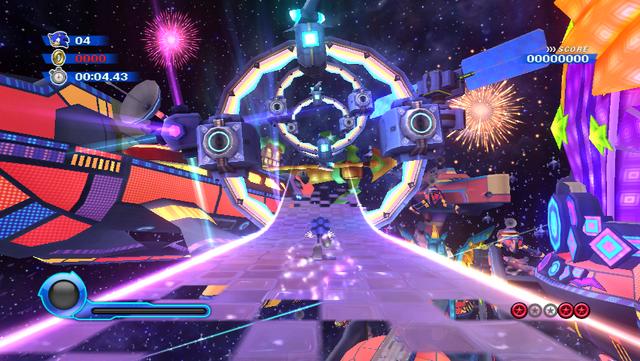 File:Starlight Carnival Act 1 Screenshot 2.png