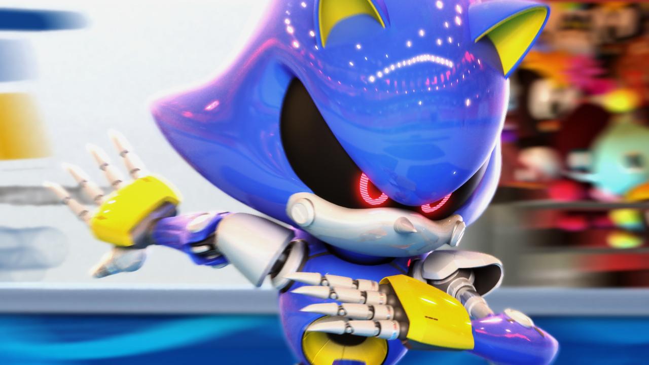 File:MASATOWG Metal Sonic by reggiebullock.jpg
