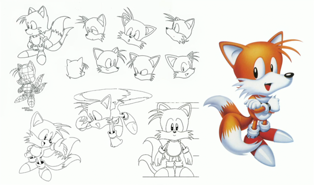 File:Miles-Tails-Prower-Character-Sketches.png