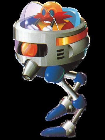 File:Robotnik 47.png