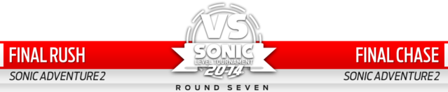 File:SLT2014 - Round Seven - vs3.png