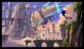 Thumbnail for version as of 17:01, November 18, 2014