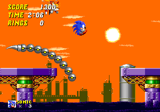 File:Jumping oil snakes.png