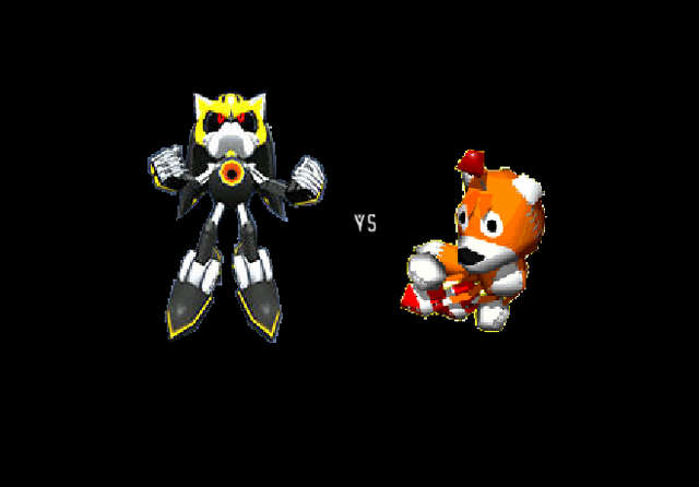 File:Metal Sonic 3.0 vs Tails Doll.png
