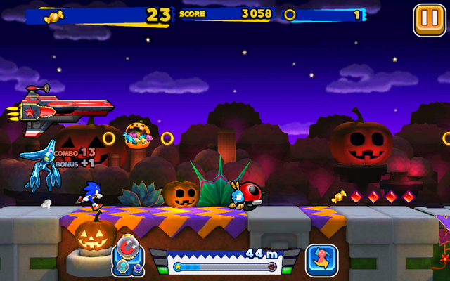 File:Sonic Runners Halloween.png