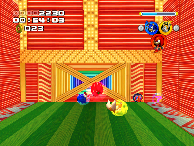 File:Team Sonic's Circle..png
