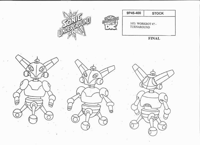 File:Workbot(Underground)modelsheet.jpg