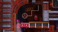 Screenshot.sonic-generations.3840x2160.2011-11-18.92