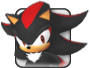 File:Shadow icon (Mario & Sonic 2008).png
