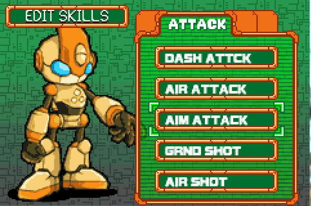 File:Aim Attack Sample.png