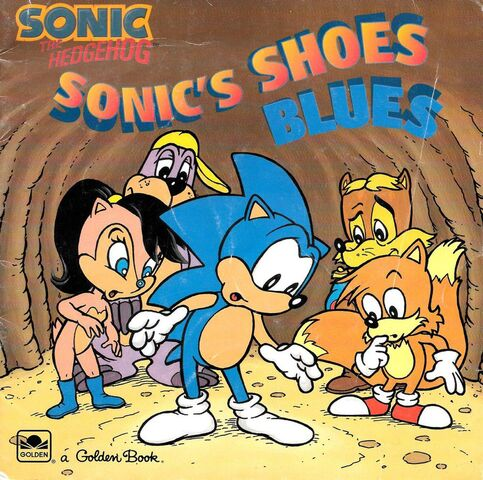 File:Sonic the Hedgehog Sonic s Shoes Blues.jpg