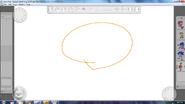 Epic Circle