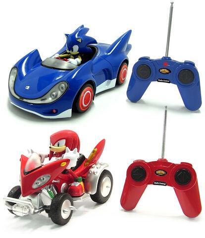File:NKOK Sonic racers.jpg