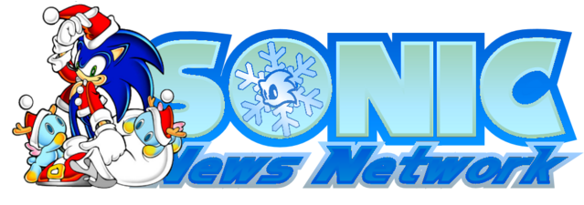 File:SNNLogo Winter4.png