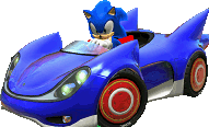 File:Sonic (Sonic & SEGA All-stars Racing).png