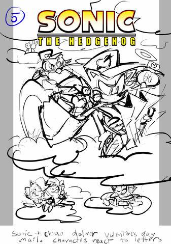 File:Sonic 281 V concept 5.jpg
