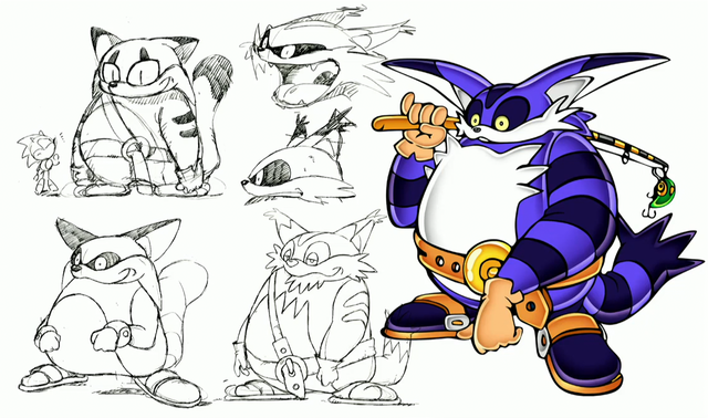File:Big-the-Cat-Character-Sketches.png