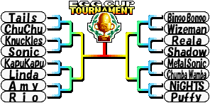 File:Egg-Cup-Tournament-Sonic-Pinball-Party.png