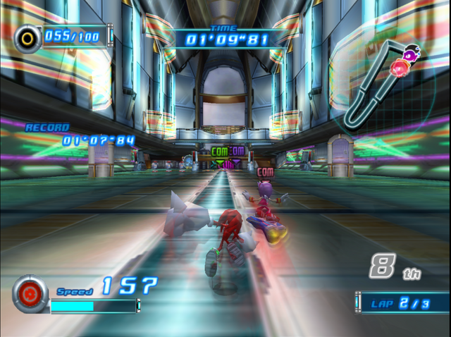 File:Knux attacking.png