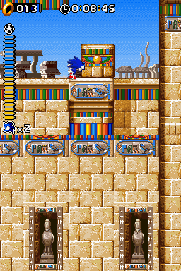 File:Movable-Block-Sonic-Rush.png
