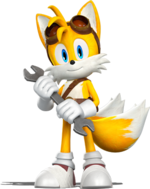 Sonic Boom Tails 2.png
