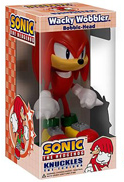 File:Sonic funko knux.png